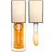 Clarins Instant Light Lip Comfort Oil
