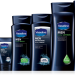 vaseline men -all products.png