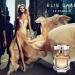 Saab Le Parfum EDT