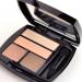 Avon True Colour Eyeshadow Quad