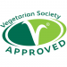 Neal's Yard Remedies Vegetarian Society Approved