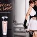 Lancôme Trésor In Love EDP