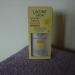 lacura anti ageing suncream SPF 50