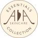 AA-Skincare-logo-400.jpg