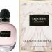 Alexander McQueen Eau de Parfum Spray