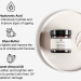Avant Ultimate Hyaluronic Acid Resurfacing DUO Moisturiser