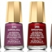 Mavala Mini Colour Nail Polish