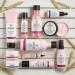 The Body Shop Vitamin E Collection