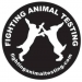 Lush Fighting Animal Testing