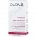 Caudalie Vinosource SOS Thirst Quenching Serum