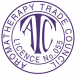 Aromatherapy Trade Council Members