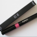 KIKO BB Lip Glaze
