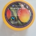 Boots Extracts Fairtrade Mango Sugar Scrub