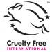 Nourish Cruelty Free International