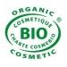 organic cosmetic-200.jpg