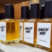 Lush Amelie Mae Gorilla Perfume