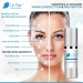 Lé Fair Age Defying Facial Serum