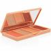 Bellapierre Peach Blossom Eyeshadow Palette