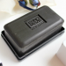 Erno Laszlo Sea Mud Deep Cleansing Bar