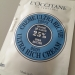 L'Occitane Ultra Rich Body Cream