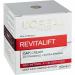 L'Oréal Paris Revitalift Anti-Wrinkle & Firming Day Cream