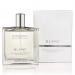 The White Company Blanc EDT-50ml
