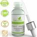 Avive Naturals serum