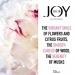 Dior Joy EDP