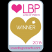 Loved by Parents Winner 2016