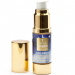 Simply Argan Night Oil