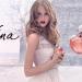 Nina by Nina Ricci EDT