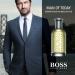 Hugo Boss Bottled For Men EDT