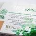 Bourjois Bio Detox Organic Perfecting Powder