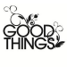good things-300.png