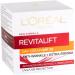 L'Oréal Paris Dermo Expertise Revitalift Day Cream SPF15