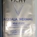 Vichy Aqualia Thermal Light Hydration for Normal/Combination Skin
