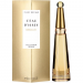 Issey Miyake L'Eau d'Issey Absolue EDP