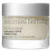 Elemental Herbology Cell Plumping Facial Moisturizer SPF8