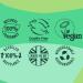 Faith in Nature Aloe Vera & Ylang Ylang Body Wash