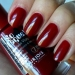 Bourjois So Laque Ultra Shine Nail Polish