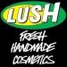 Lush Fresh Handmade