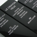 Chanel Le Crayon Yeux Precision Eye Definer - Noir/Black