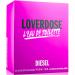 Diesel Loverdose EDT