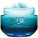 Biotherm Aquasource Night Spa Triple Spa Effect Night Skin Balm
