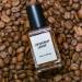 Lush Cardomom Coffee Gorila Perfume