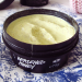 Lush Brazened Honey Fresh Face Mask