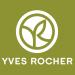Yves Rocher Paris