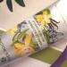 Yves Rocher Bourbon & Vanilla Sensual Hand Cream