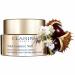 Clarins Nutri-Lumière Night Cream