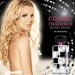 ritney Spears Cosmic Radiance EDP
